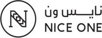 NiceOne SA logo