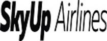 SkyUp [CPS] UA