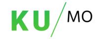 Kumo [CPS] UA logo
