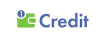 Kredit1 [CPS] UA