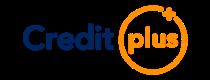CreditPlus (CPS) KZ