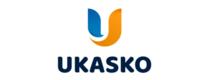 Ukasko [CPS] UA