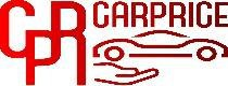Carprice BY