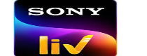 SonyLiv Premium [CPS] IN
