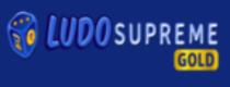 Ludo Supreme [CPR] IN