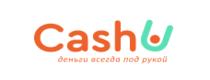 Cashu (CPS) KZ