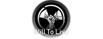 Will To Live Online [CPP] RU