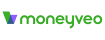 Moneyveo [CPS] UA logo