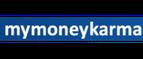 Mymoneykarma Personal Loan [CPA] IN