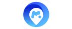mSpy Tracker [CPA, iOS] Many GEOs