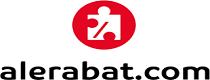 AleRabat PL