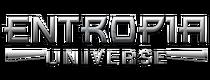 Entropia Universe [SOI] RU logo
