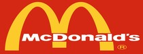 Mc Donalds [CPS] IN