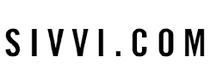 Sivvi AE SA offline codes logo