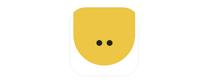 Утконос [CPA, iOS] RU
