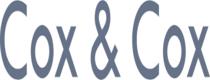 Cox & Cox UK