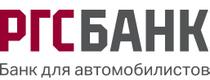 Росгосстрах Банк [CPL] RU