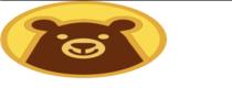 Mishka Money [CPS] RU