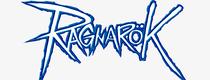 Ragnarok Online Prime [CPP] RU+CIS