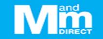 MandM Direct NL
