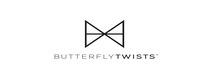 Butterfly Twists UK