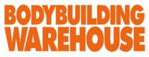 Bodybuilding Warehouse UK