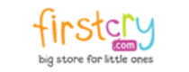 Firstcry [CPS] IN