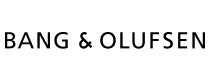 Bang-olufsen logo