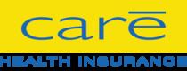 Care Health Insurance [CPL] IN logo