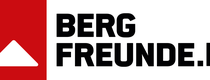Bergfreunde NL
