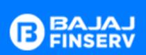 Bajaj credit card [CPL] IN