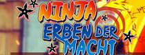 Ninja [SOI] DE logo