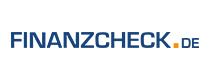 Finanzcheck [CPS, CPL] DE