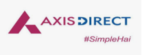Axis Direct Securities [CPL] IN logo