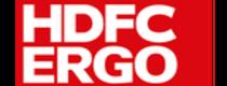 HDFC Ergo Car Insurance [CPS] IN logo