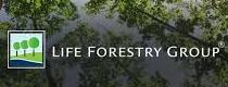 Life Forestry CPL SOI (DE)