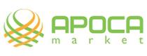 APOCA market