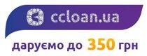 CCLoan [CPS] UA logo