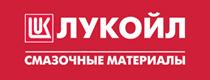 Lukoil-shop