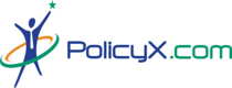 Policyx Life Insurance [CPL] IN