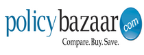 Policybazaar Health [CPL] IN