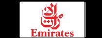 Emirates [CPS] WW