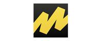 Яндекс.Маркет [CPA, Android] RU