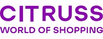 CitrussTV logo