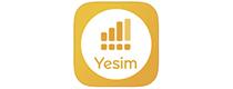 Yesim [CPA, iOS] WW