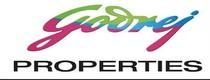 Godrej Properties [CPL] IN
