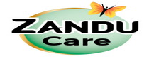 ZanduCare [CPL] IN