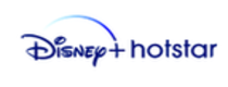 Disney + Hotstar  [CPS] IN