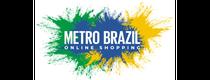 Metro Brazil