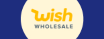 Wish Wholesale Many GEOs